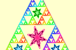 http://temp_thoughts_resize.s3.amazonaws.com/bd/9a82903b4911e6bd71cda2a428cd11/Rainbow-Triangle-with-flowers-and-stars-and-internal-structure.png